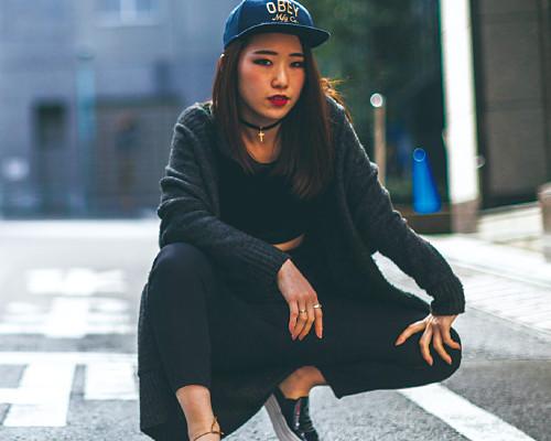 Miki Emura