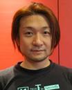 松野 太紀