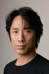 【特別講義】俳優 筧利夫さんによる特別講義が行われました!