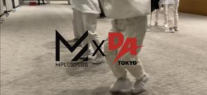 【企業プロジェクト】Mplusplus様×DATOKYOの産学連携プロジェクトの舞台裏!