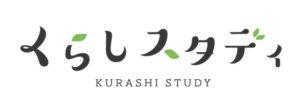 【企業プロジェクト】SUN株式会社×俳優・声優コース!日本語学習アプリ「くらしスタディ」声優を務めました!