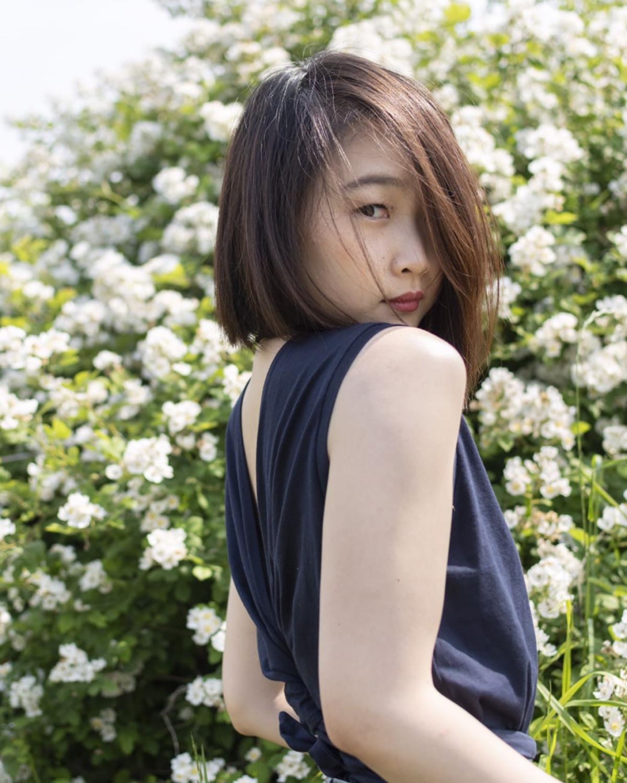 Riko Koyama