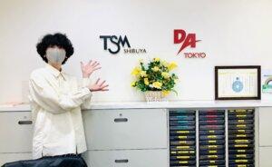 【特別講義】声優の山谷 祥生さんによる声優特別講義が行われました!