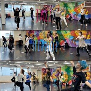 【業界コラム】DANCE DANCE DANCE💃🕺🩰世の中で求められているダンサーについて✨
